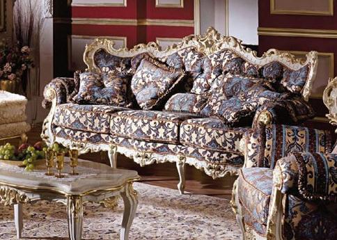 Мягкая мебель Италия в наличии