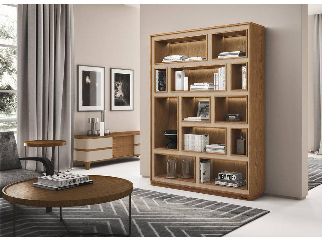 Шкаф книжный италия. фото крупно и цены. 19 предложений.