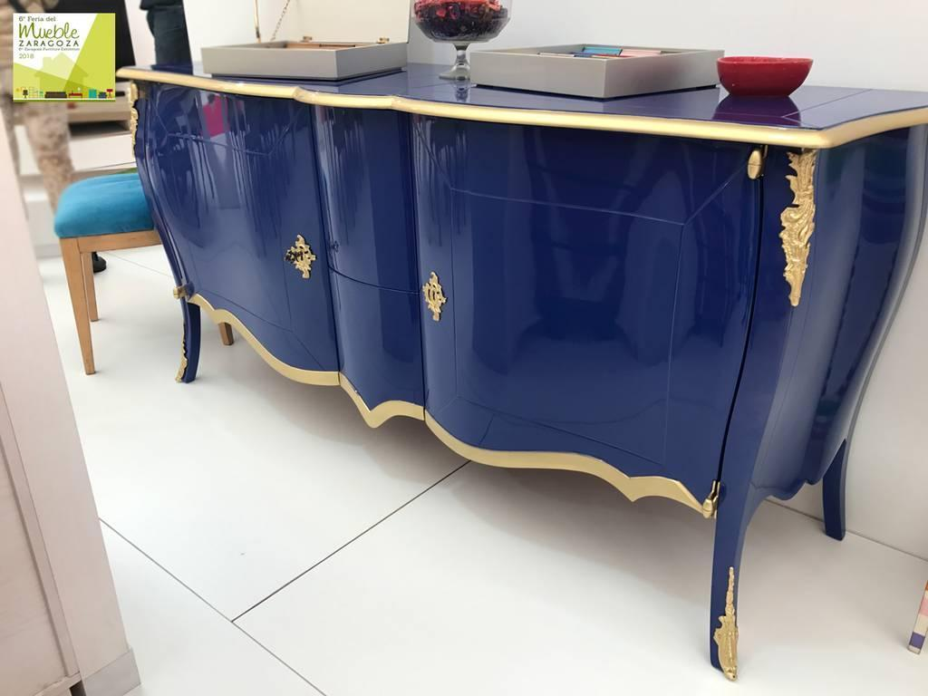 Decor Home: прилавок(шпон, лак)