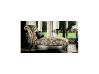 кушетка Parker Knoll Fairford