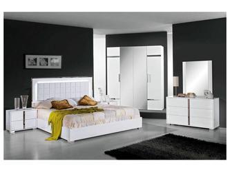H2O: San Marino: спальня (white)
