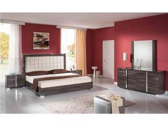 H2O: San Marino: спальня (grey)