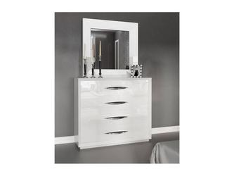 комод Franco Furniture Carmen