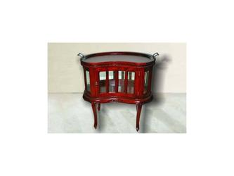 бар Perfect furniture Mahogany