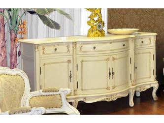 прилавок Perfect furniture Mahogany