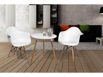 стол Euro Style Furniture Comedor