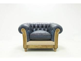 кресло Crearte Collections Essence Chesterfield