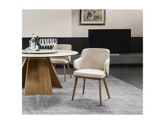 стул Calligaris Foyer