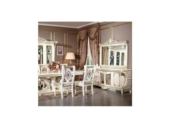 буфет FURNITURE CO Love